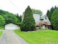 2869 Pleasant Valley Rd Marcellus NY, 13108