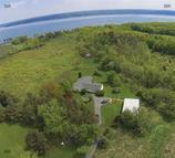 6923 State Route 89 Ovid NY, 14521