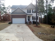 291 Quail Hollow Sanford NC, 27332