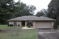 13070 Se 36 Ave Belleview FL, 34420