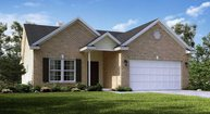 Rosewood Conway SC, 29526