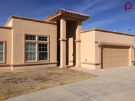761 Palomino Road Vado NM, 88072