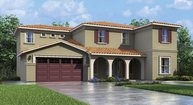 The Shasta - Plan 2981 Woodland CA, 95776