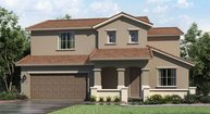 The Claremont - Plan 45-5 Rancho Cordova CA, 95742