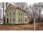 20 Worcester Street Grafton MA, 01519
