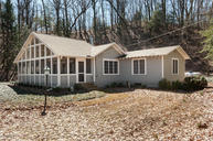 28960 Ravine Lane Covert MI, 49043
