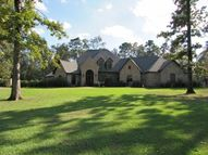 222 Pawnee Lane West Monroe LA, 71291