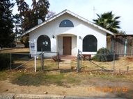 1037 Adams St Wasco CA, 93280