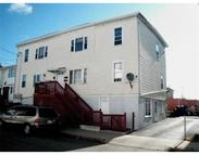 217 Plain Street Fall River MA, 02723