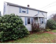 184 Maple St Middleton MA, 01949