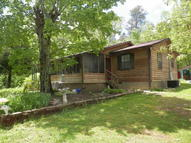 167 Herrell Lane Powell TN, 37849