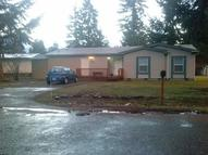 21825 130th St E Bonney Lake WA, 98391