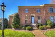 350 E Main St Unit 1 Gallatin TN, 37066
