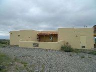 Address Not Disclosed Silver City NM, 88061