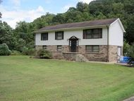 Address Not Disclosed Hansford WV, 25103
