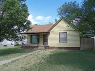 Address Not Disclosed Larned KS, 67550
