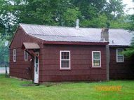 Address Not Disclosed Old Forge NY, 13420