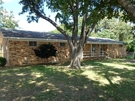 Address Not Disclosed Athens TX, 75752