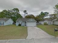 Address Not Disclosed Gulfport MS, 39503