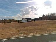 Address Not Disclosed Bladenboro NC, 28320
