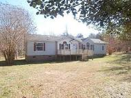 Address Not Disclosed Climax NC, 27233