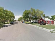 Address Not Disclosed Worland WY, 82401