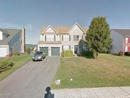 Address Not Disclosed Adamstown MD, 21710