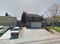 Address Not Disclosed Elk Grove CA, 95758