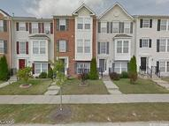Address Not Disclosed Middle River MD, 21220