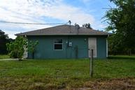208 Nancy St Oak Hill FL, 32759