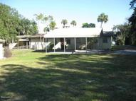 3545 Indian River Drive N Cocoa FL, 32926