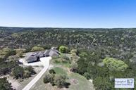 998 Other, See Remarks Pipe Creek TX, 78063