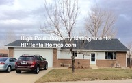 210 S. Grand Ave. Fort Lupton CO, 80621