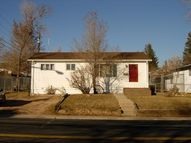 3525 W 80th Ave Westminster CO, 80030