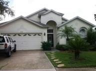 4330 Beaumaris Drive Land O Lakes FL, 34638