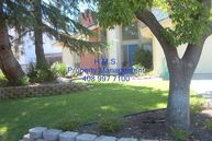 3087 Oldwood Ct. San Jose CA, 95148