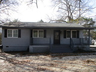 477 Lee Road 243 Smiths Station AL, 36877