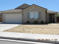 103 Big Oaks Fernley NV, 89408