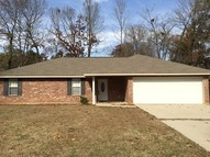 8203 White Oak Haughton LA, 71037
