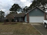 1320 Carolee Court Indian Trail NC, 28079