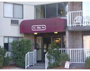151 Coolidge Avenue Unit 706 Watertown MA, 02472