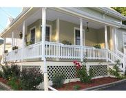 20 Rockwell Ave Medford MA, 02155