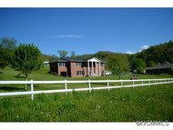 530 Smathers Cove Road Asheville NC, 28816