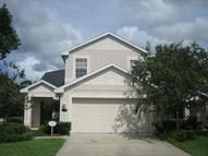 145 Littleton Circle Deland FL, 32724