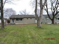 5136 Pinecrest Ave Youngstown OH, 44515