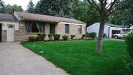 4473 23 Mile Shelby Township MI, 48316