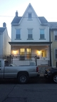 266 Sitgreaves St Phillipsburg NJ, 08865