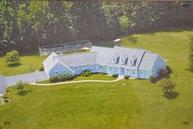 500 West Dryden Road Freeville NY, 13068