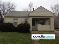 5330 E 20th Pl Indianapolis IN, 46218