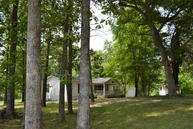 4382 Stonefort Road Creal Springs IL, 62922